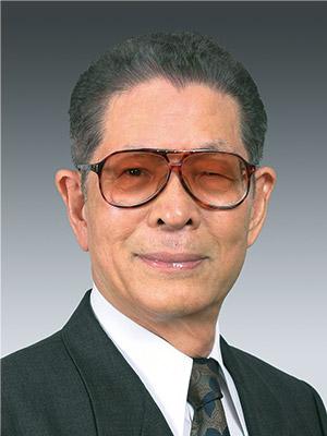 増田 純一