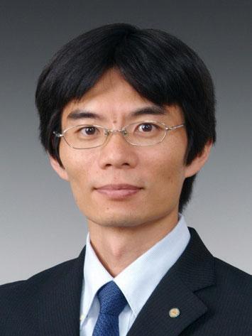 﨑山 浩司