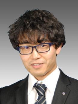 田中 雅士