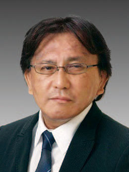 山田 國晶