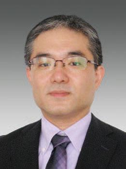 山田 隆史