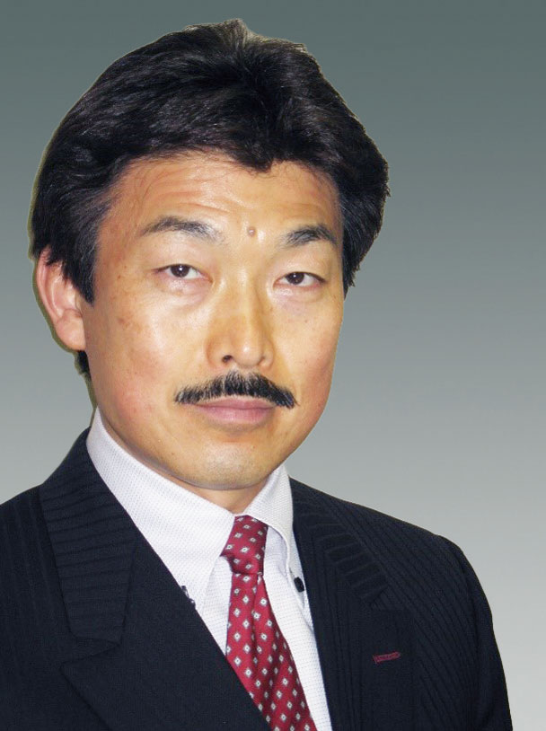 吉川 宏一